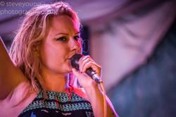 henley festival 2015-64.jpg