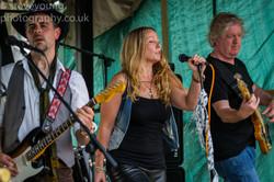 henley festival 2015-19.jpg