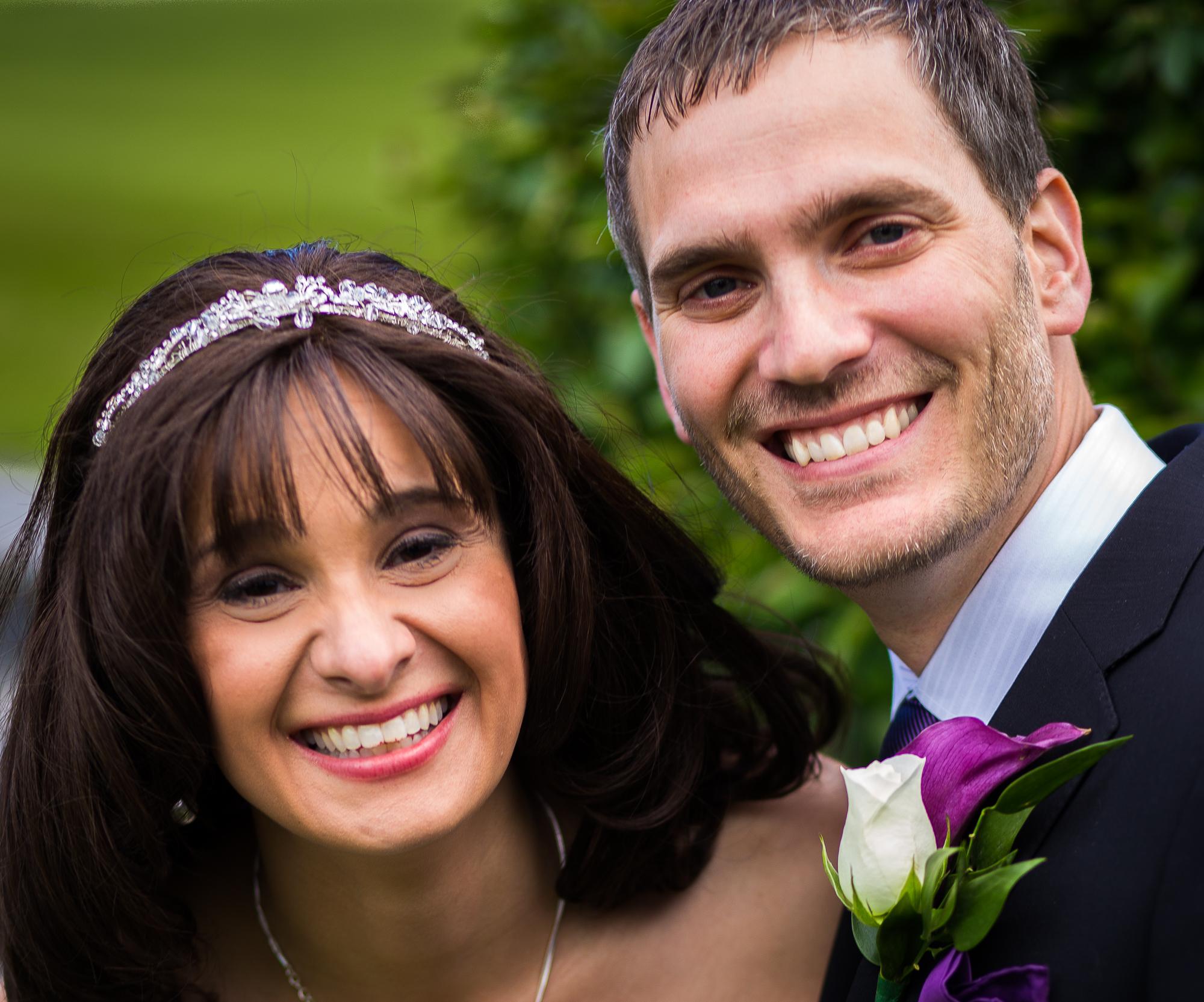 wedding final-160.jpg