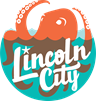 Learn More About Lincoln City Urban Renewal