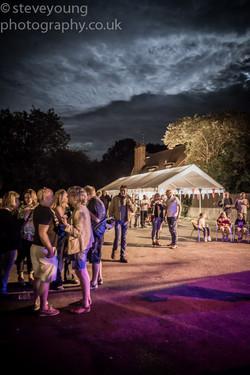 henley festival 2015-75.jpg
