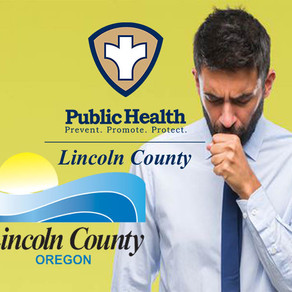 Lincoln County Offers Vaccines For Those 75+