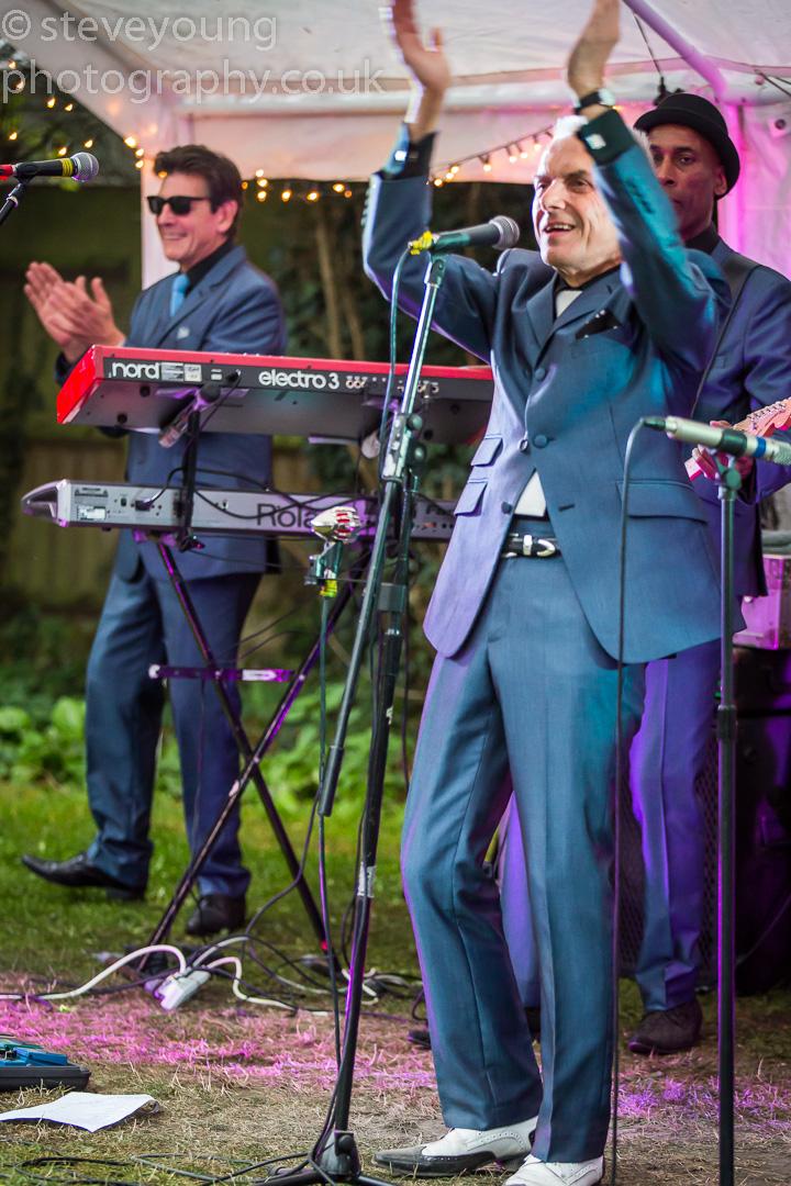 henley festival 2015-143.jpg