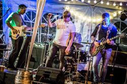 henley festival 2015-14.jpg
