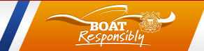 Coast Guard Urges Safe Boating This Summer