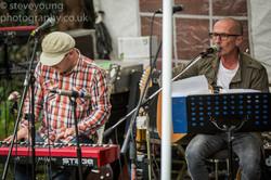 henley festival 2015-134.jpg