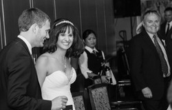 wedding final-205.jpg