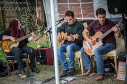 henley festival 2015-91.jpg