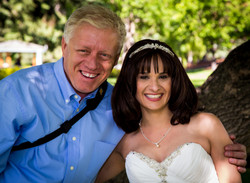 wedding final-118.jpg
