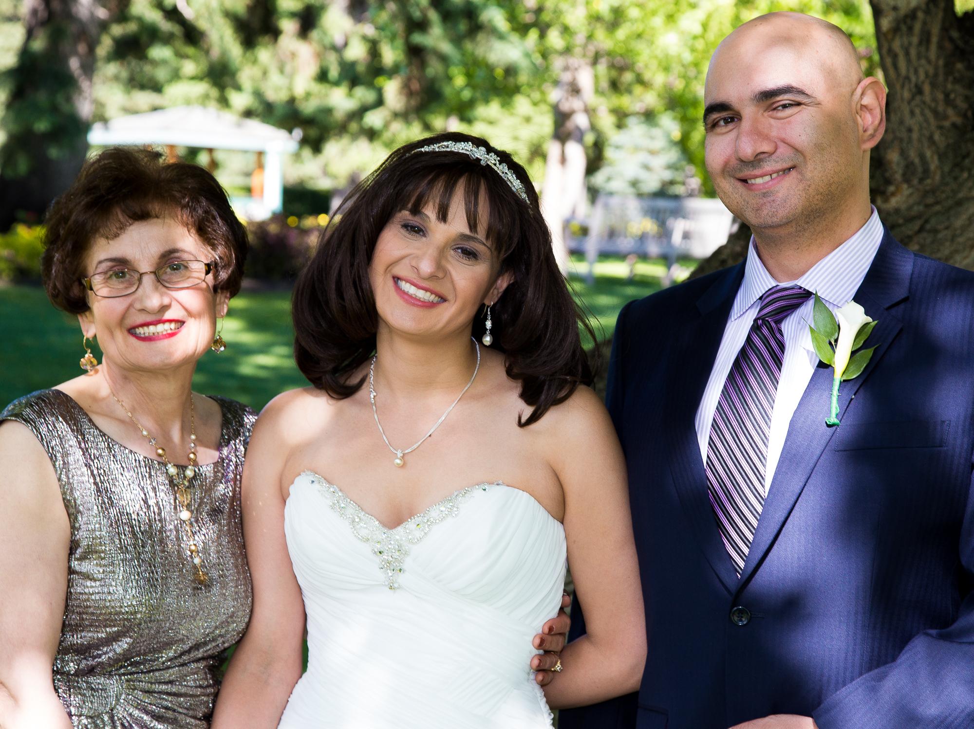 wedding final-131.jpg