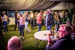 henley festival 2015-11.jpg