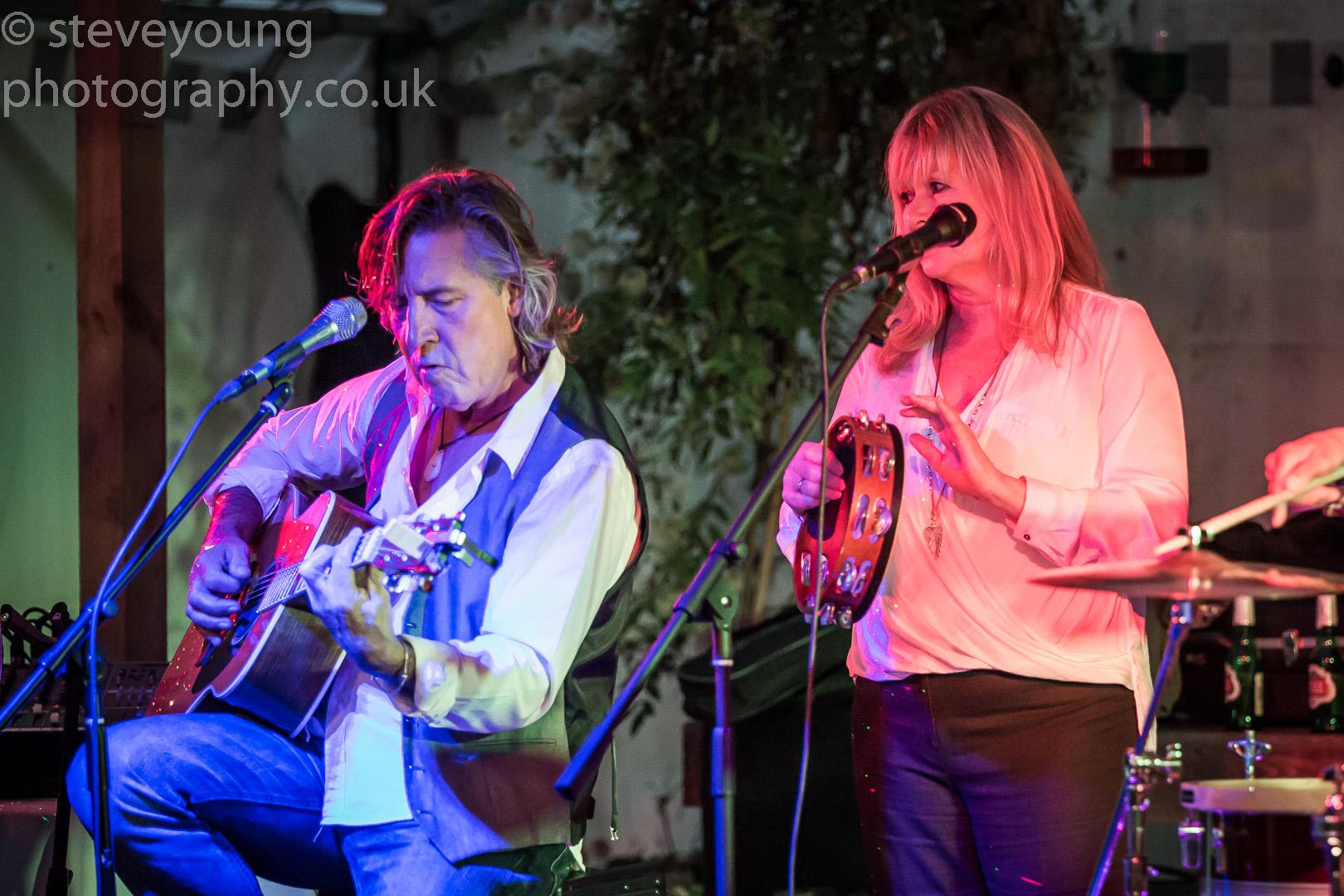 henley festival 2015-158.jpg