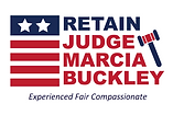 marcia_campaign_logo-05 6.png