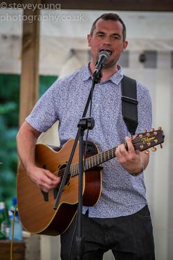 henley festival 2015-81.jpg