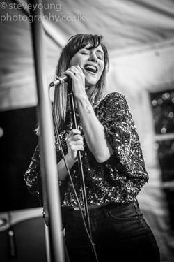 henley festival 2015-4.jpg