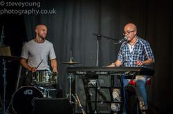 henley festival 2015-93.jpg