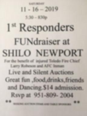 fundraiser_edited.jpg
