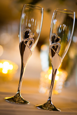wedding final-171.jpg