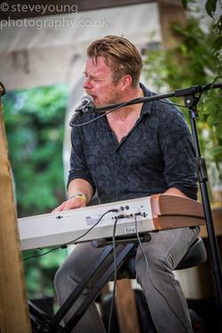 henley festival 2015-87.jpg