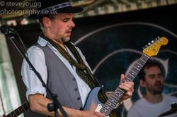 henley festival 2015-22.jpg