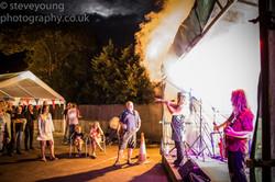 henley festival 2015-73.jpg