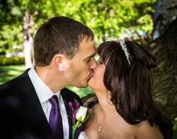wedding final-122.jpg