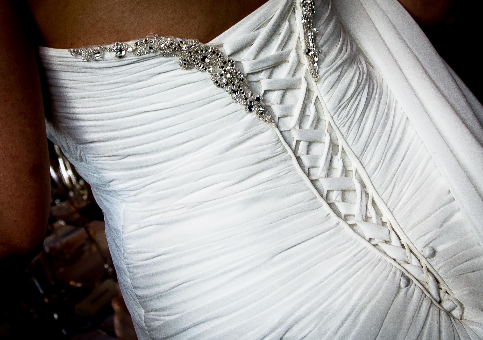 wedding final-194.jpg