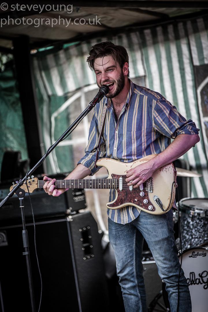 henley festival 2015-37.jpg