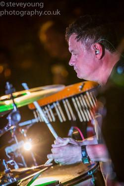 henley festival 2015-51.jpg