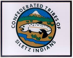 Siletz Tribal Election Results