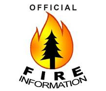 Echo Mountain Fire Update 9/14