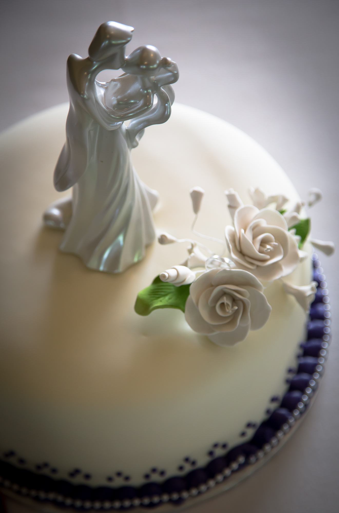wedding final-31.jpg