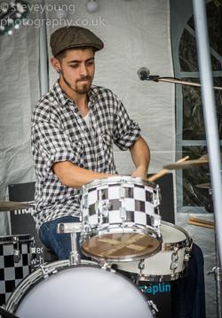 henley festival 2015-80.jpg