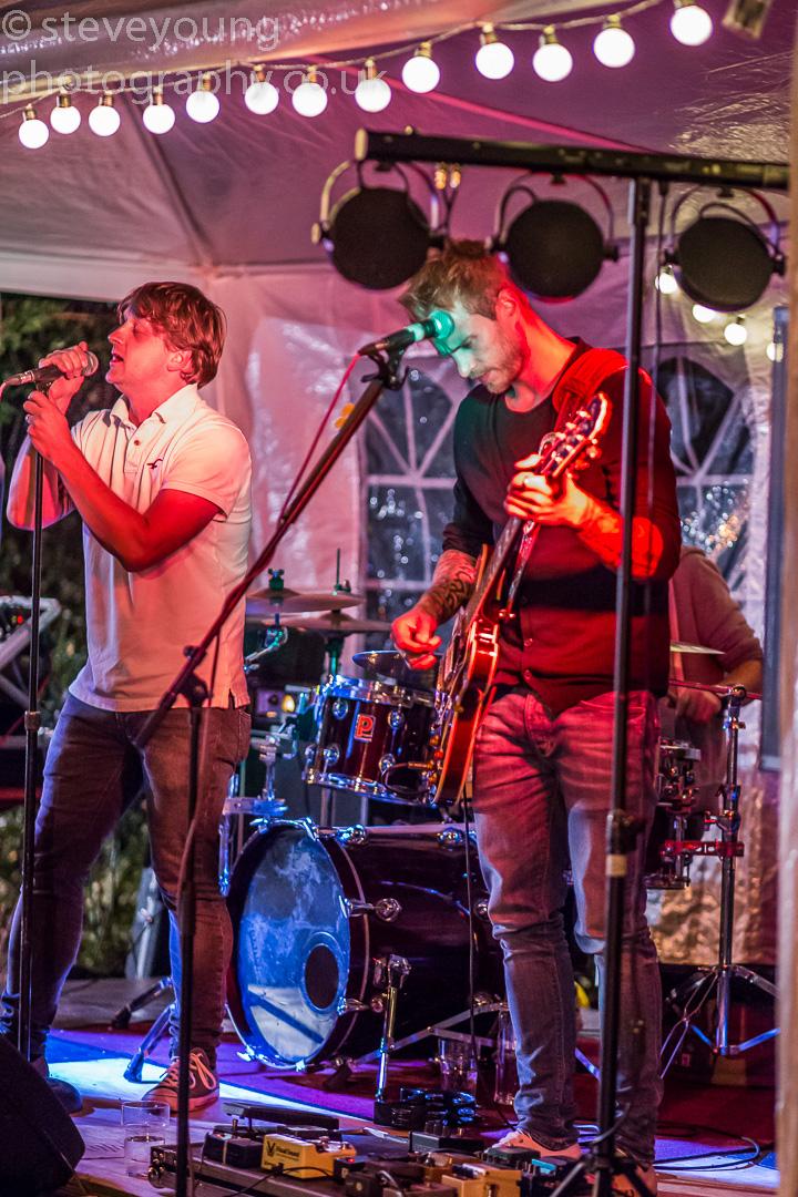 henley festival 2015-17.jpg