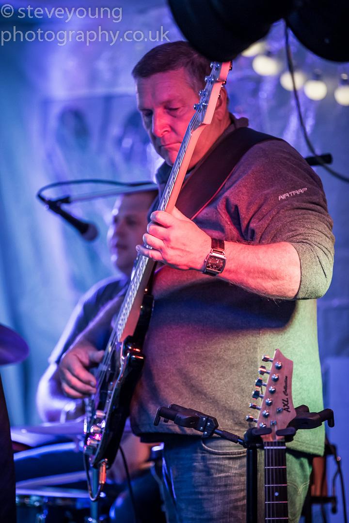henley festival 2015-151.jpg