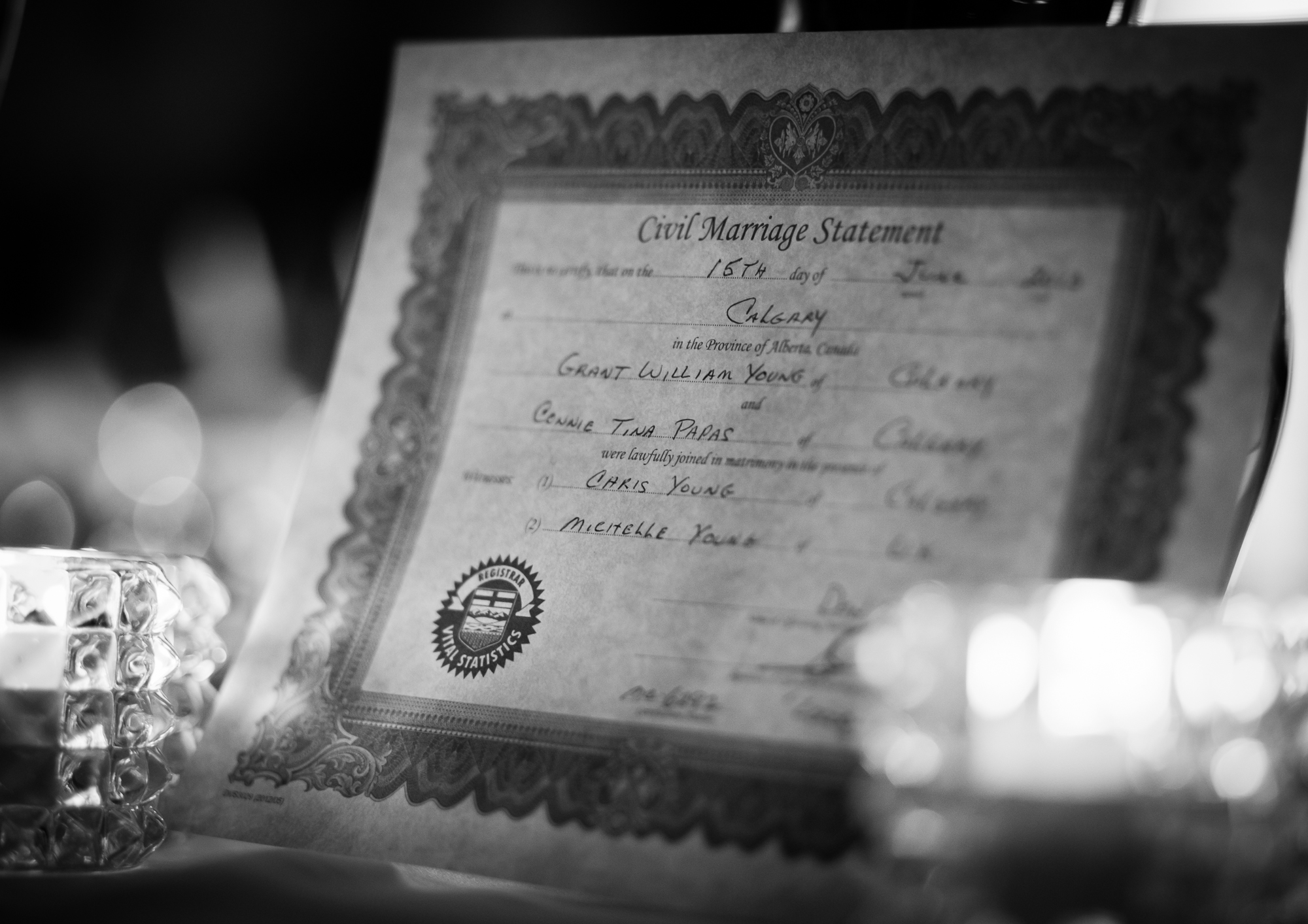 wedding final-170.jpg