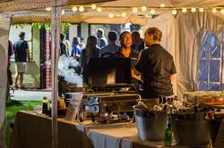 henley festival 2015-54.jpg