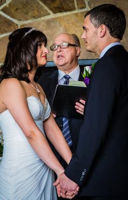 wedding final-85.jpg