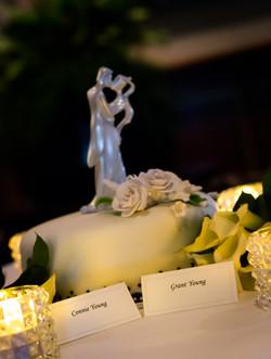 wedding final-172.jpg
