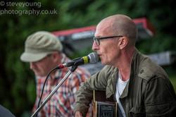 henley festival 2015-132.jpg