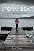 Storm Beat.jpg