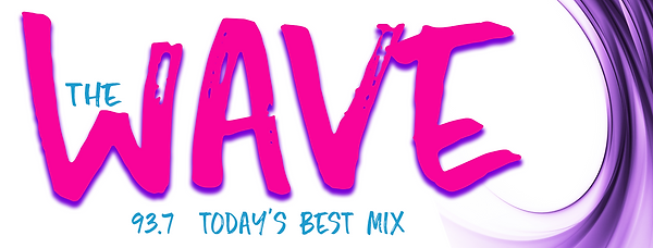 WAVE COVER PURPLE1(1).png