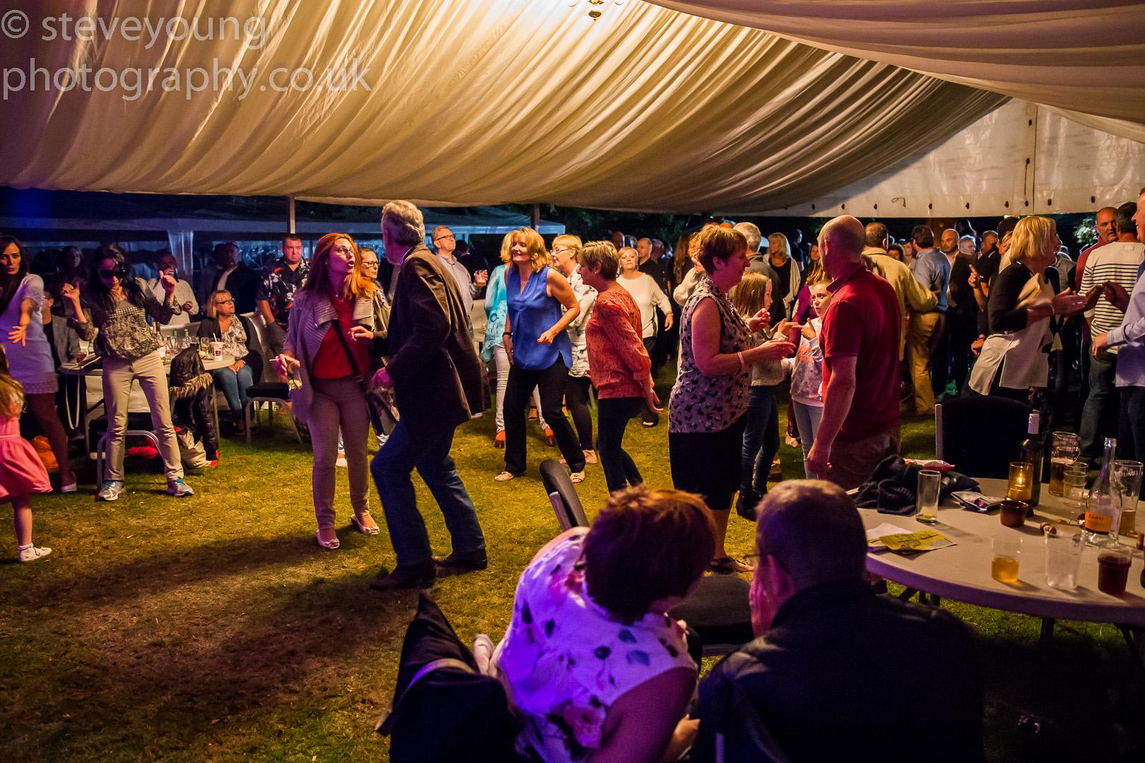 henley festival 2015-61.jpg