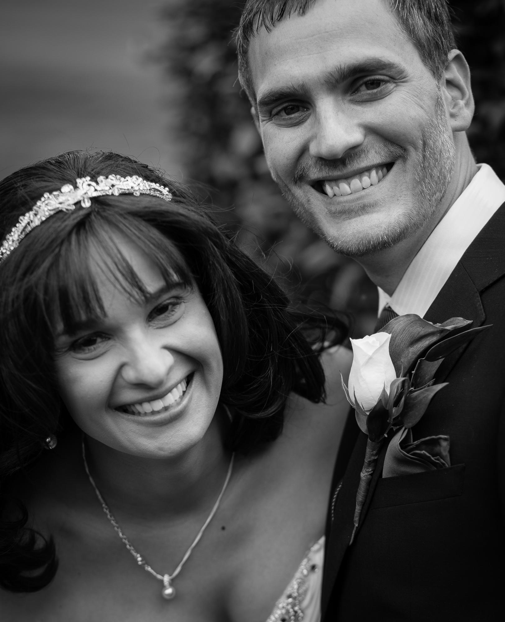 wedding final-161.jpg