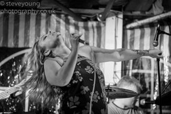 henley festival 2015-67.jpg