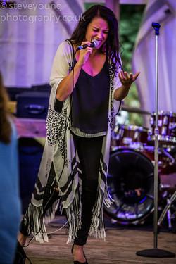 henley festival 2015-39.jpg