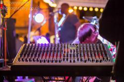 henley festival 2015-49.jpg