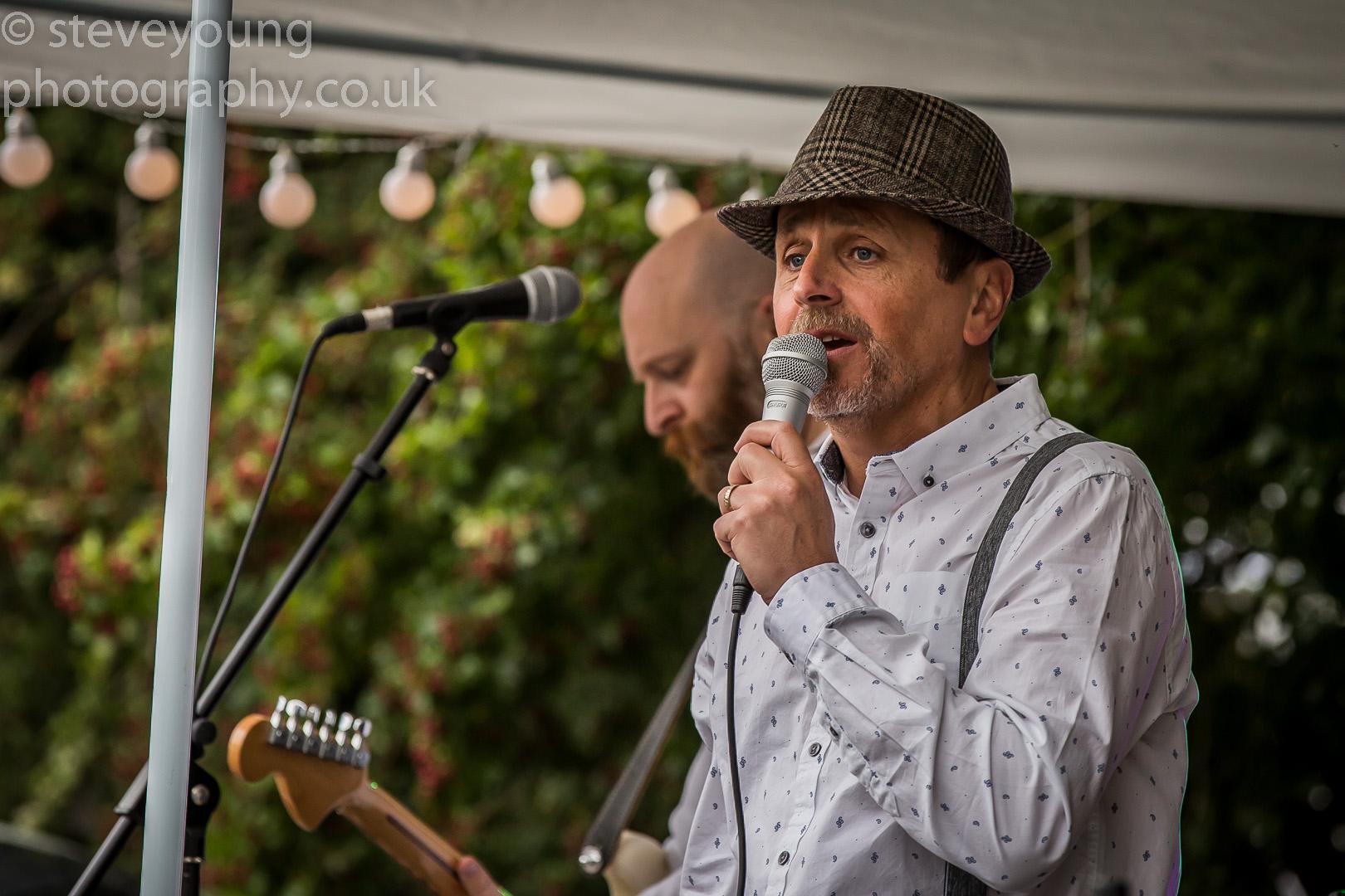 henley festival 2015-126.jpg