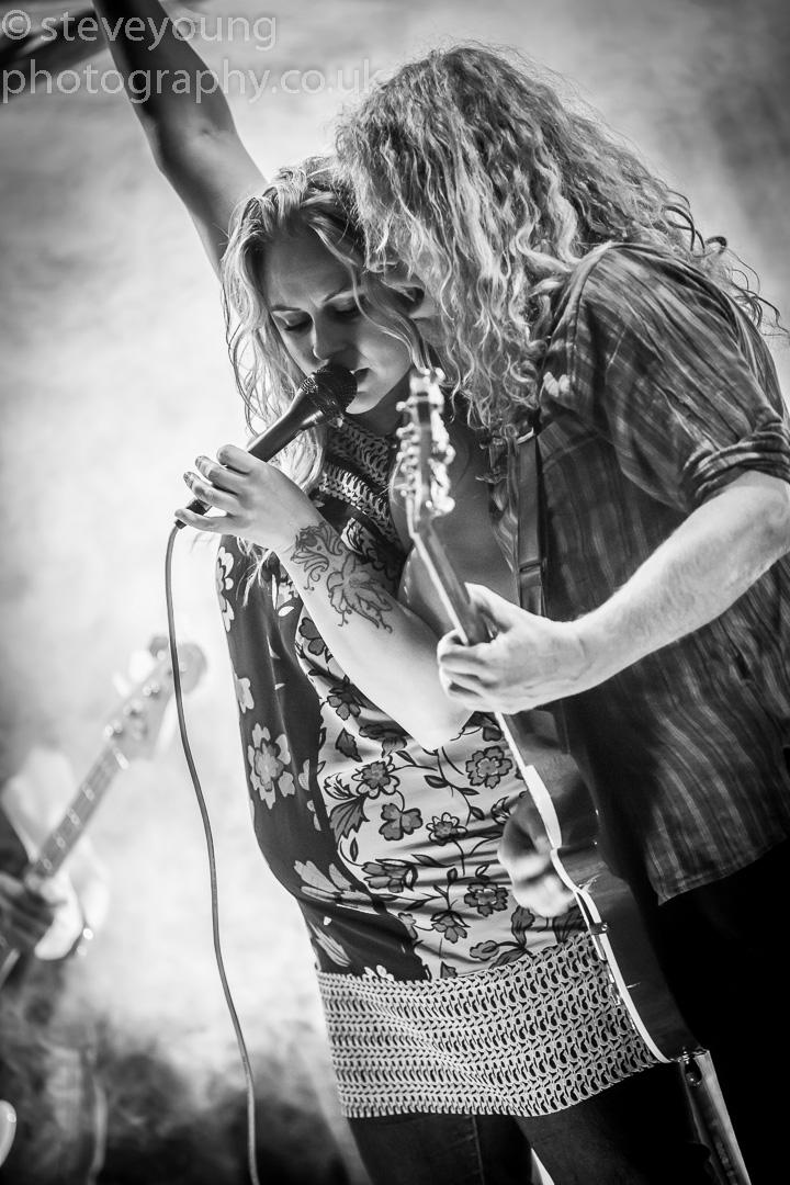 henley festival 2015-70.jpg
