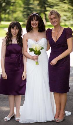 wedding final-57.jpg